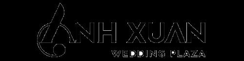 Anh Xuân Wedding plaza
