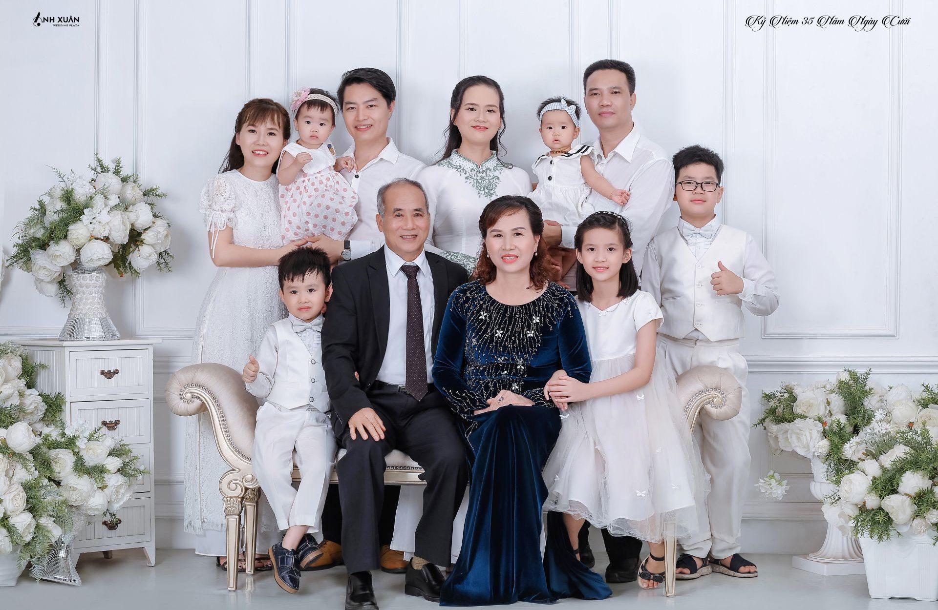 TS5A9452 70x100 KN 35 năm ngày cưới thay mặt 1 số người nếu thấy ko ổn-2